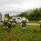 Tasubinsa se encargará del mantenimiento  de los jardines de 48 depuradoras del noroeste de Navarra