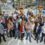 Nueve entidades por la discapacidad se reúnen en Tasubinsa para compartir experiencias