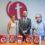 Kutxabank entrega 35 huchas cajero para los Centros Ocupacionales